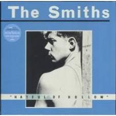Smiths : Hatful Of Hollow (Vinyl)