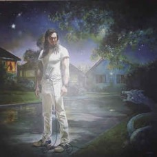 Andrew W.K. : You're Not Alone (Vinyl)
