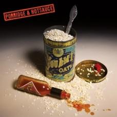 You Am I : Porridge and Hotsauce (Vinyl)
