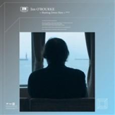 Jim O'rourke : Shutting Down Here (Vinyl)