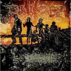 Bnqt : Volume 1 (Vinyl)