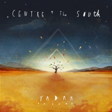 Centre and The South : Yadah (CD)