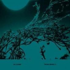 "Rat Columns : Fooling Around E.P. (12 Single)"""