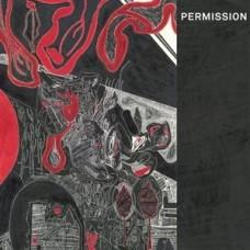 """Permission : Contagious Life (12 Single)"""""""