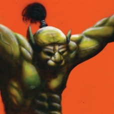 Thee Oh Sees : Face Stabber (Vinyl)