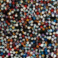 Four Tet : There Is Love In You (Vinyl Box Set)