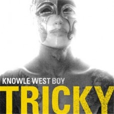 Tricky : Knowle West Boy (CD) Second Hand