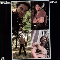 Bill Withers : Still Bill (Vinyl)