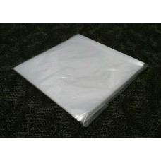 "12 Dust Cover : 12"" Dust Cover (Accessory)"""