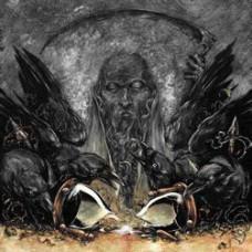 Valkyrie : Fear (Vinyl)