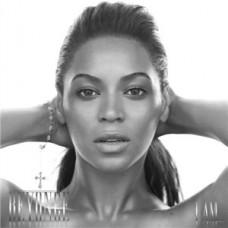 Beyonce : I Am... Sasha Fierce: 2CD (CD) Second Hand