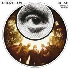 End : Introspection / Retrospection (Vinyl)