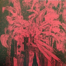Vassafor / Temple Nightside : Call Of The Maelstrom (Vinyl) Second Hand