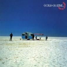 Cold Chisel : Circus Animals (Vinyl)