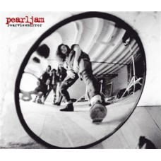 Pearl Jam : Rearviewmirror (Greatest Hits 1991-2003) (CD)